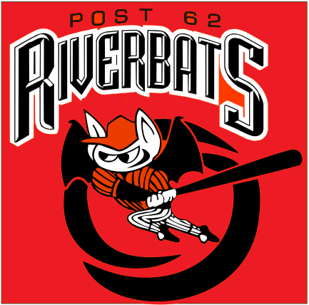 Riverbats Logo